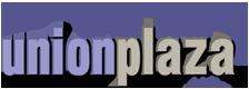 LRUR_Logo